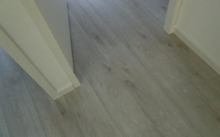 Vloeren Winkel Hoogvliet : Vloeren vloerbedekking doe inspiratie op bij de
